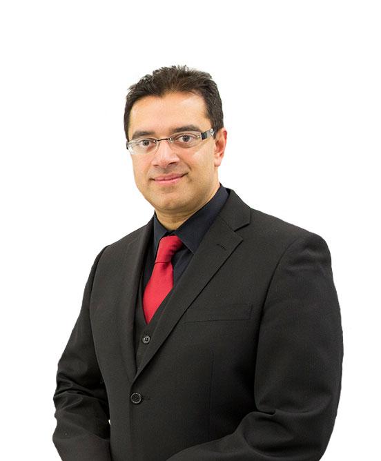 Doctor-Jaggi-Rao