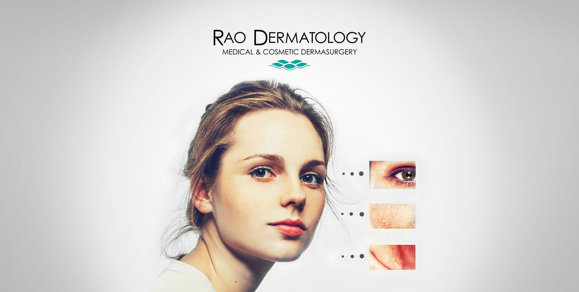 Rao-Dermatology-Skin-Care