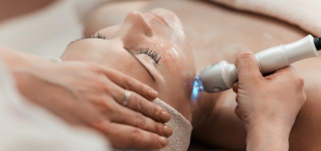Laser Training Academy Edmonton | Rao Dermatology