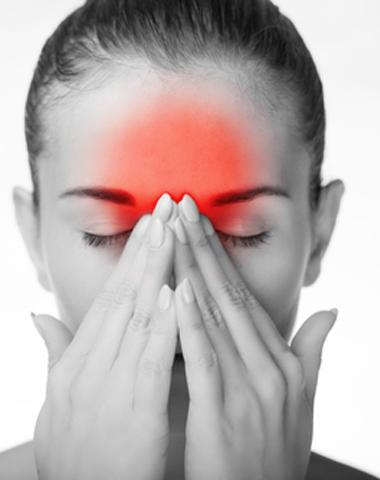 Botox for Headaches