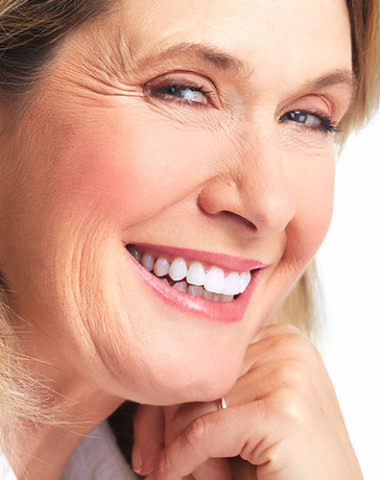 Wrinkle Treatments Edmonton