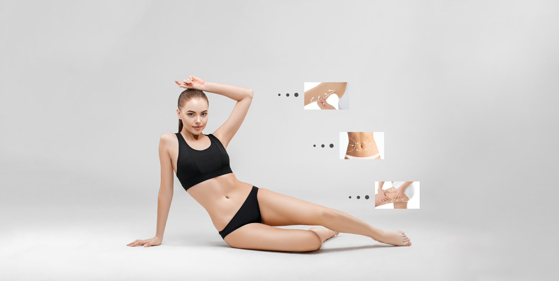 Liposuction Edmonton - Rao Dermatology