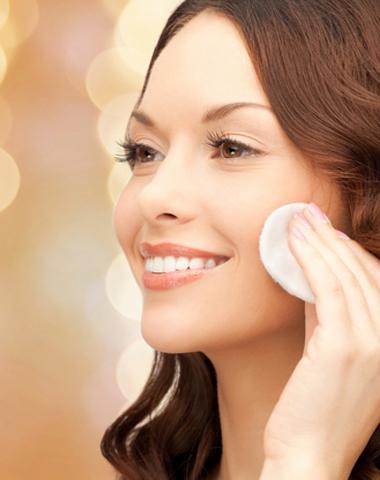 Skin Care Tips 4