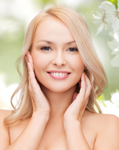 Skin Tightening Edmonton
