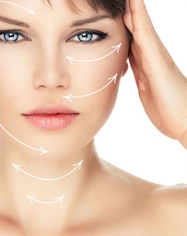 Botox Edmonton Migraine Sweating