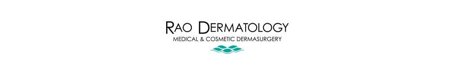 Aesthetic Medicine Training (AMT™) Academy | Rao Dermatology