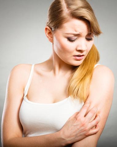 itchy-skin-edmonton