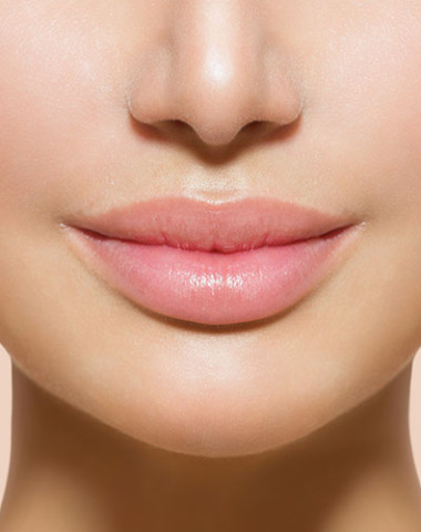 Lips Fillers & Augmentation In Edmonton