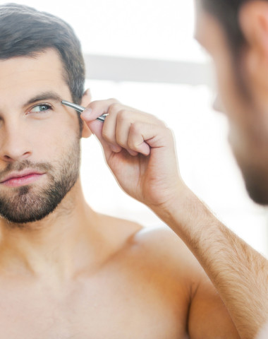 mens dermatology treatments