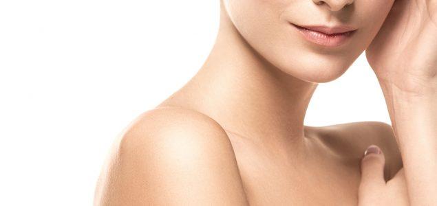 skin tag removal edmonton